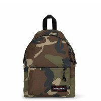 Eastpak Orbit Sleek'r Rugtas Camo