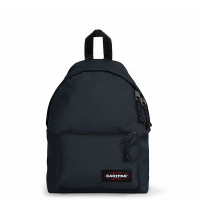 Eastpak Orbit Sleek'r Rugtas Cloud Navy