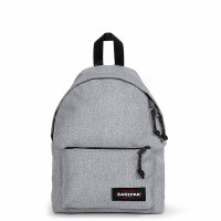Eastpak Orbit Sleek'r Rugtas Sunday Grey