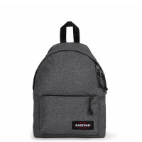 Eastpak Orbit Sleek'r Rugtas Black Denim