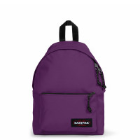 Eastpak Orbit Sleek'r Rugtas Power Purple