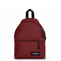 Eastpak Orbit Sleek'r Rugtas Brave Burgundy