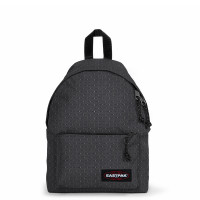 Eastpak Orbit Sleek'r Rugtas Stitch Dot