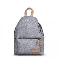 Eastpak Orbit Sleek'r Rugtas Minispot