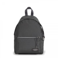 Eastpak Orbit Sleek'r Rugtas Goldout Grey
