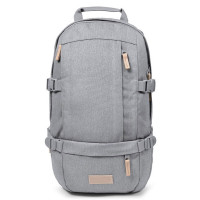 Eastpak Floid Rugzak Sunday Grey