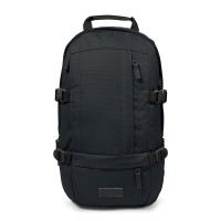 Eastpak Floid Rugzak Black