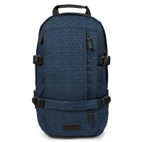 Eastpak Floid Rugzak Stitch Cross