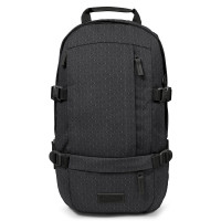 Eastpak Floid Rugzak Stitch Dot