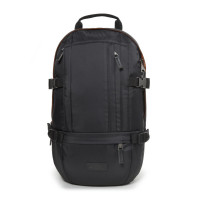 Eastpak Floid Rugzak Taylored Black