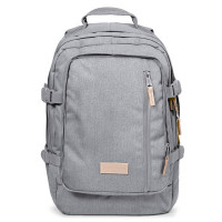 Eastpak Volker Rugzak Sunday Grey
