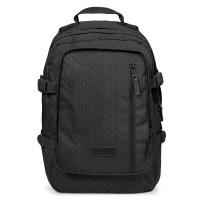 Eastpak Volker Rugzak Stitch Dot