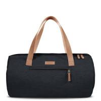 Eastpak Renana Schoudertas Black Jeansy