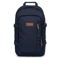 Eastpak Evanz Rugzak Mono Night
