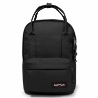 Eastpak Padded Shop'r Rugzak Black