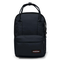 Eastpak Padded Shop'r Rugzak Cloud Navy