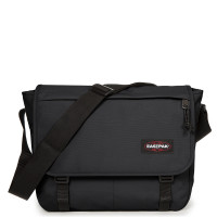 Eastpak Delegate + Schoudertas Black