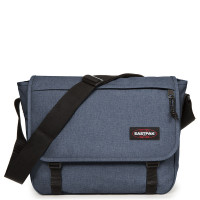 Eastpak Delegate + Schoudertas Crafty Jeans
