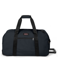 Eastpak Container Wheels 85 + Reistas Cloud Navy