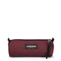 Eastpak Benchmark Etui Crafty Wine