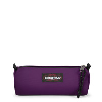 Eastpak Benchmark Etui Power Purple