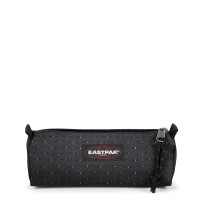 Eastpak Benchmark Etui Stitch Dot