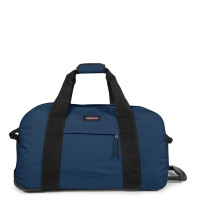 Eastpak Container Wheels 65 Noisy Navy