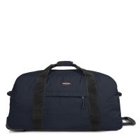 Eastpak Container Wheels 85 Cloud Navy