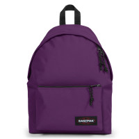 Eastpak Padded Sleek'r Rugzak Power Purple