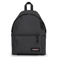 Eastpak Padded Sleek'r Rugzak Stitch Dot