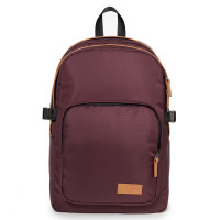 Eastpak Provider Rugzak Constructed Punch