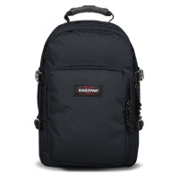 Eastpak Provider Rugzak Midnight