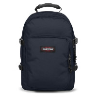 Eastpak Provider Rugzak Cloud Navy