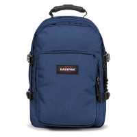 Eastpak Provider Rugzak Crafty Blue