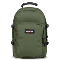 Eastpak Provider Rugzak Current Khaki