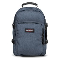 Eastpak Provider Rugzak Double Denim