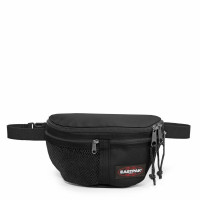 Eastpak Sawer Heuptas Black