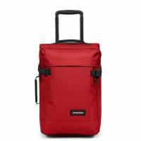 Eastpak Tranverz XS Apple Pick Red TSA