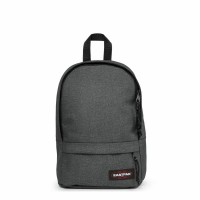 Eastpak Dee Rugzak Black Denim
