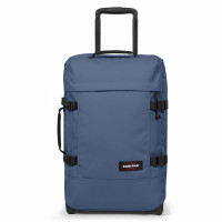 Eastpak Tranverz S Trolley Bike Blue