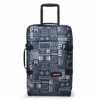 Eastpak Tranverz S Trolley Bold Next