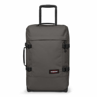 Eastpak Tranverz S Trolley Whale Grey