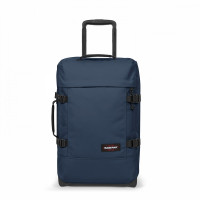 Eastpak Tranverz S Trolley Planet Blue