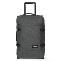 Eastpak Tranverz S Trolley Monomel Black TSA