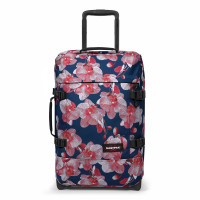 Eastpak Tranverz S Trolley Charming Pink