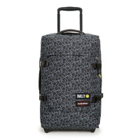 Eastpak Tranverz S Trolley Smile Mini