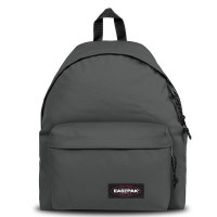 Eastpak Padded Pak'r Rugzak Good Grey