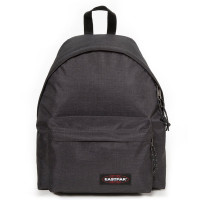 Eastpak Padded Pak'r Rugzak Loud Black