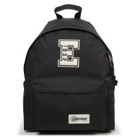 Eastpak Padded Pak'r Rugzak New Era Black
