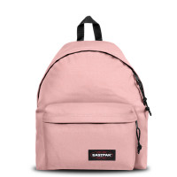 Eastpak Padded Pak'r Rugzak Stitch Circle